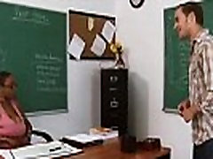 Ebony teacher - XNXX.COM.FLV
