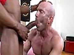 Superlatively good gay porn star