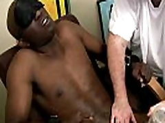 Hot gay I then placed the fleshjack back onto his hard-on and stroked