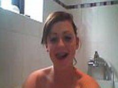 Cutest Teenie Web Cam Capture Private Show 06 Seen on XXX-Tubes.Net