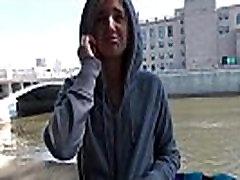 masturbating nude in public in front of police station cedar rapids iowa
