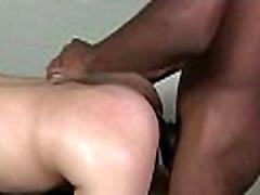 Blacks On Boys - Interracial hardcore gay movies 06