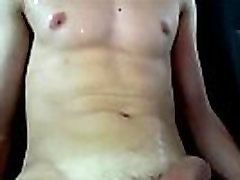 Twink sex But you know how this ends, the skimpy dude doesn&039t have a