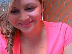 Best Of The Best AdultVideoBox.Com Captured Webcam Girls XXX-Tubes.Net 021