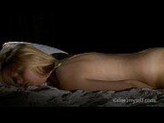 Masturbation Cutest AdultVideoBox.Com Girl First Time XXX-Tubes.Net Horny 048