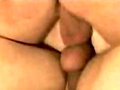 xvideos.com 6fe6ee246e32259b6dc7a4790d23cc91