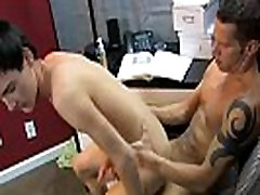 Twink video After these two deepthroat each other&039s dicks, Noah leans