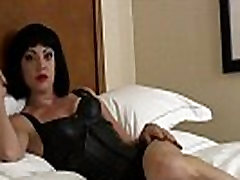 You&039re going to love sucking another man&039s dick