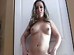 How do you like being my worthless cuckold?