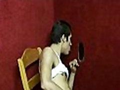 Gay glory hole - Nasty gay oral sex and gay handjobs 02