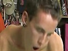 Hot gay scene They&039re fondling and bellowing and getting bare and