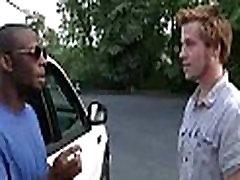 Black teen boys fuck white twinks hardcore 21