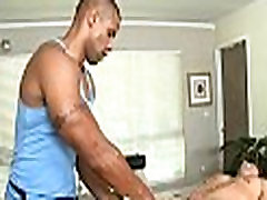 Exciting gay oral sex