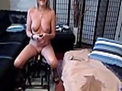 I&039m posh blond mature Velvet,watch me fucking with dildos,squirting and peeing!