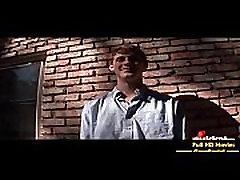 Bukkake Gay Boys - Nasty bareback facial cumshot parties 26