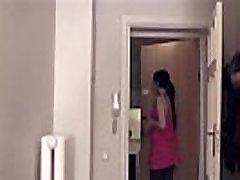 Casual Teen Sex - Cheating xvideos teeny redtube having youporn sex teen-porn