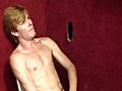 Gay hardcore gloryhole sex porn and nasty gay handjobs 02