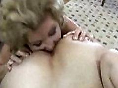 Delicious Erotic Mature Banged Hard