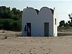 nomades french arab cadinot
