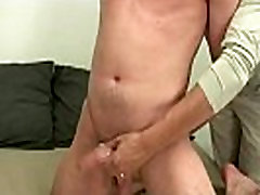 Gay XXX In this update we have Grant and we don&039t mud around with an