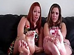 You&039re a terrible slave and you need to be punished