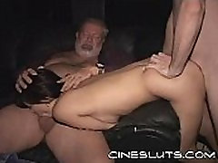 Sierra Loves To Deep Throat Daddies