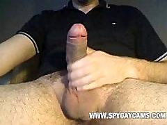 redtube gay www.spygaycams.com