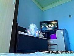 live sex with horse porn videos live sex video free sex www.hot-web-cams.com