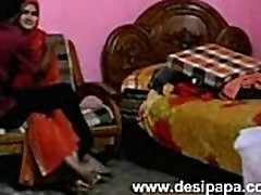 indian sex hardcore homemade voyeur amateur indian-sex mms