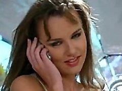 FREE PORN : WWW.SEXY-LADY-MASSAGE.INFO - Enter: WWW.SEXY-LADY-MASSAGE.INFO ---