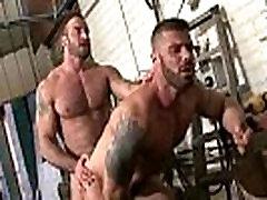 Gay barebacking sex 26