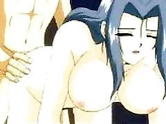 hentai anime cartoon anime hentai fuck video - besthentaipassport.com