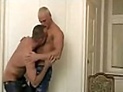 Two hunky friends secretly fuck around - amawebcam.comgay