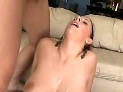 Compilation of Gianna Michaels&039 scenes and pictures