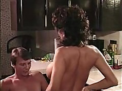 Fran Fine - Fucked In Her Ass Classic Porn- www.extraxporn.com