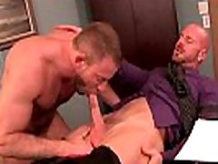 Homo assault 25