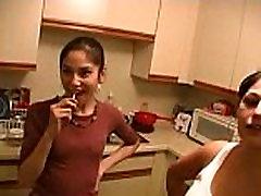 Double blowjob NDNgirls.com native american porn - Tomasina &amp Danica