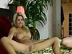 Amateur Teen Girl Play With Her Pussy video-28