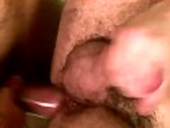 Gay muscle action from some anal fuckers with oral action