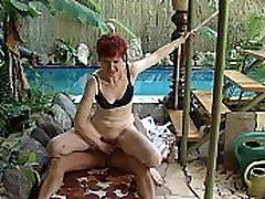 JuliaReaves-DirtyMovie - Frivole Geschichten - scene 2 - video 1 girls blowjob asshole panties slut