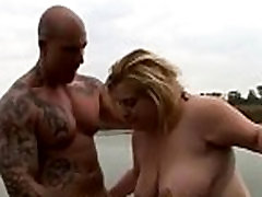 BBW sex videos