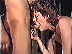 www.DearSX.com - Bj retro cum in mouth