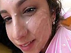 Alexa Jones - Fairy BDSM