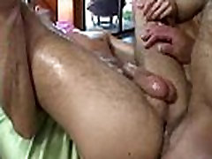 Gay Fraternity Gay College Party - Haze Him - video-07