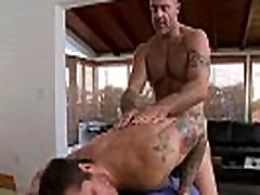 RubHim Gay Porno Massages sample-07