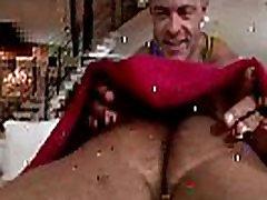 RubHim Gay Porno Massages sample-03