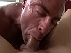 Gay Nasty Massage - RubHim Movies clip-20