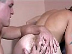 Jerry Ford Fucks Tom Faulk&039s Tight Ass With His Big Cock - free full length gay