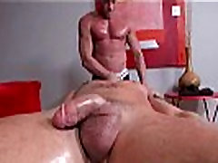 Massage Bait - Gay Massage With Happy Ending - clip04