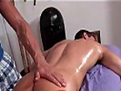 Massage Bait - Gay Massage With Happy Ending - clip11